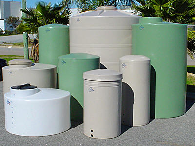 When it comes to selecting the water tank you have many choices. There is various type of water tank. & Different type of water tank to store water u2013 C E N u2013 The Canadian ...